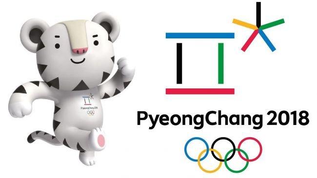 Comment regarder les Jeux olympiques d'hiver2018