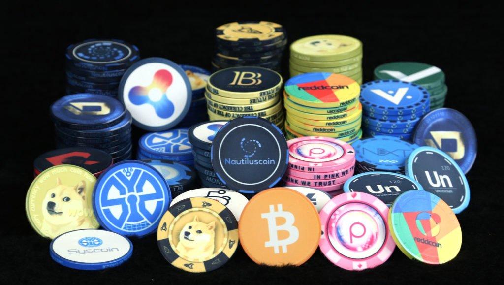 Le meilleur VPN pour Bitcoin et cryptomonnaie en 2018