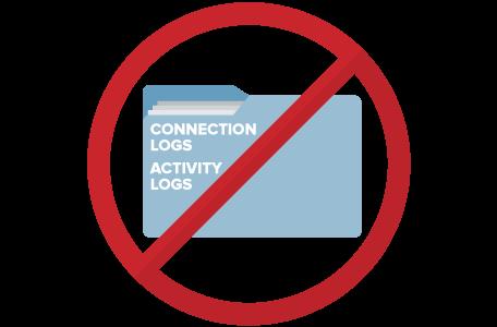 Les Meilleurs VPN No Logs de 2018 pour Rester Privé et Anonyme