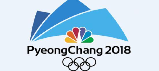 Où puis-je egarder Jeux Olympiques dhiver 2018 utilisant VPN