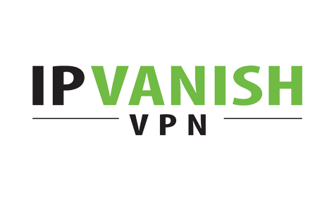 Avis IPVanish VPN