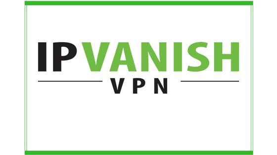 Les meilleurs VPN pour l'Arménie
