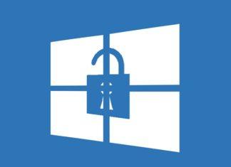 Les meilleurs VPN pour Windows10 en 2018