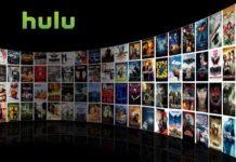 Les meilleurs VPN pour débloquer Hulu
