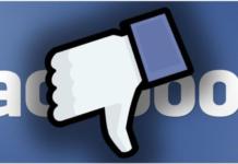 Onavo Protect sur Facebook : attention danger