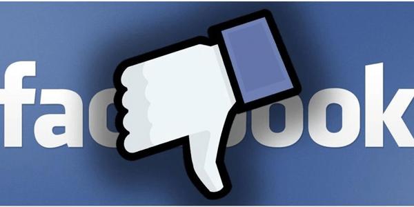 Onavo Protect sur Facebook: attention danger