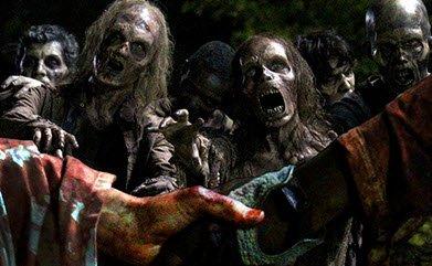 Comment Regarder The Walking Dead en Streaming avec un VPN