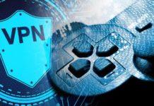 Les meilleurs VPN pour le gaming en 2018
