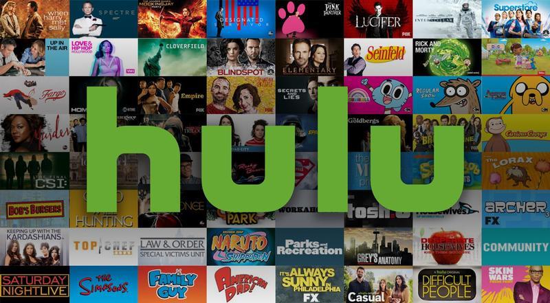 Comment regarder Hulu en 2018