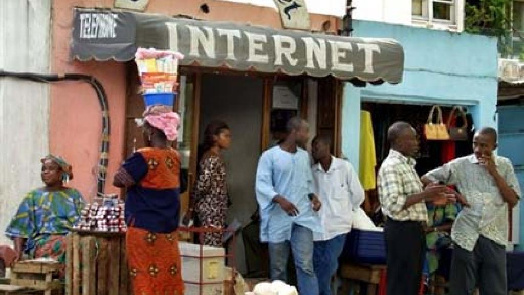 Censure internet en Afrique: menace sur la démocratie et l'économie