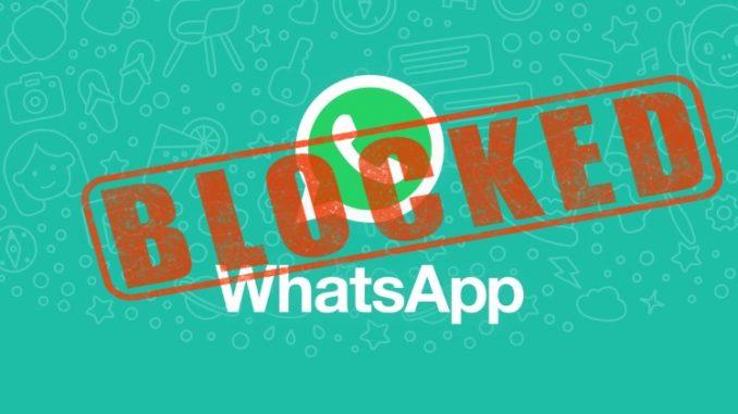 Déblocage de messagerie et d'appel: les meilleurs VPN pour WhatsApp en 2018