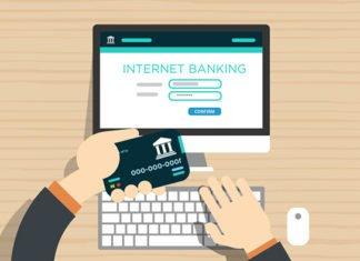 Les meilleurs VPN poureffectuer un virement bancaire