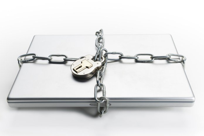 Thaïlande: 3 bonnes raisons d'utiliser un VPN