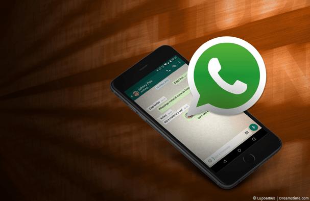 Comment Débloquer What's App avec un VPN