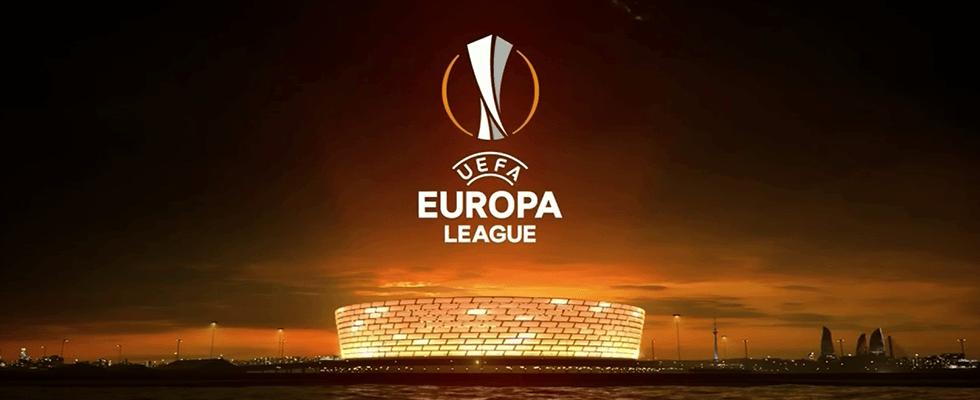 Comment regarder l'Europa League2018/2019 en streaming