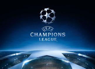 Comment regarder la Ligue des Champions2018:2019 en streaming