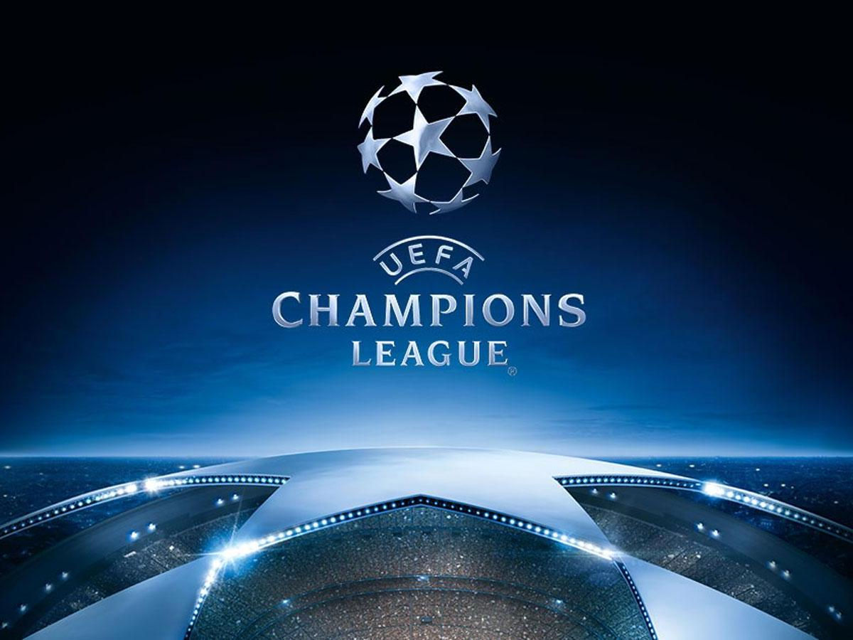 Comment Regarder la Ligue des Champions et l'Europa League 2018/2019 en Streaming