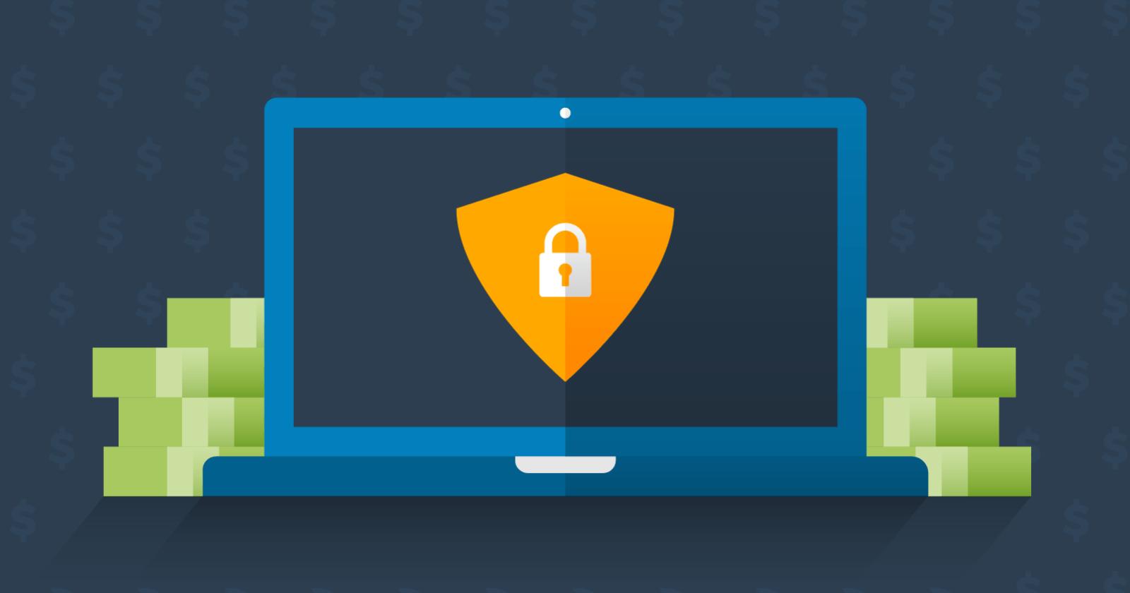 Comment économiser de l'argentgrâce à un VPN