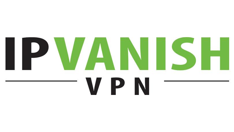 IPVanish Avis