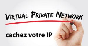 VPN, Avis, Test
