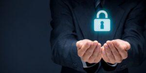 Préserver sa confidentialité, VPN