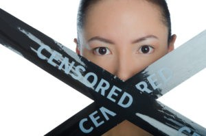 Eviter la censure grâce à un VPN