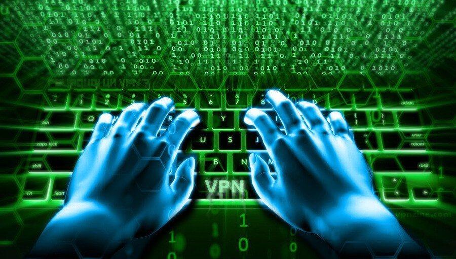Guide du VPN pour les Débutants, à quoi Sert un VPN?