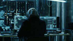 Hacker, se protéger avec un VPN