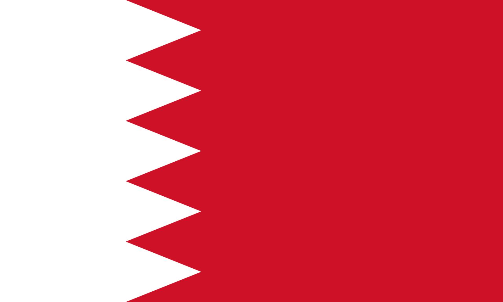 Les meilleurs VPN pour Bahreïn
