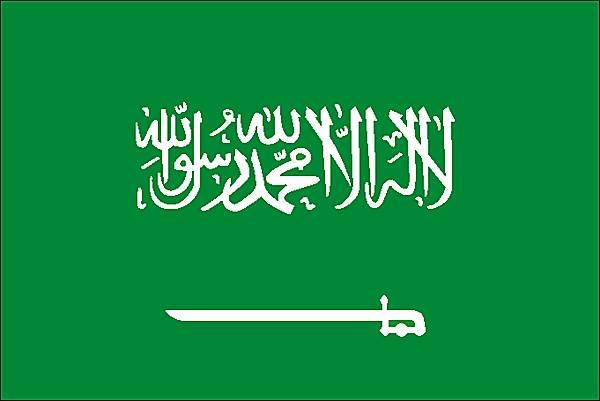 Les meilleurs VPN pour l'Arabie Saoudite