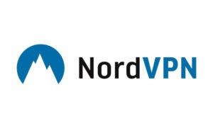 Comment Regarder du Sport en Streaming avec un VPN ?