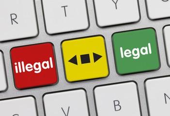 VPN-pour-débutants-ce-service-est-il-légal