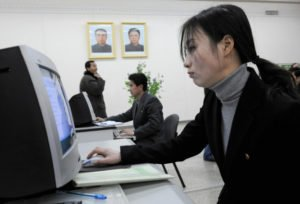 Les meilleurs VPN pour la Corée du Nord