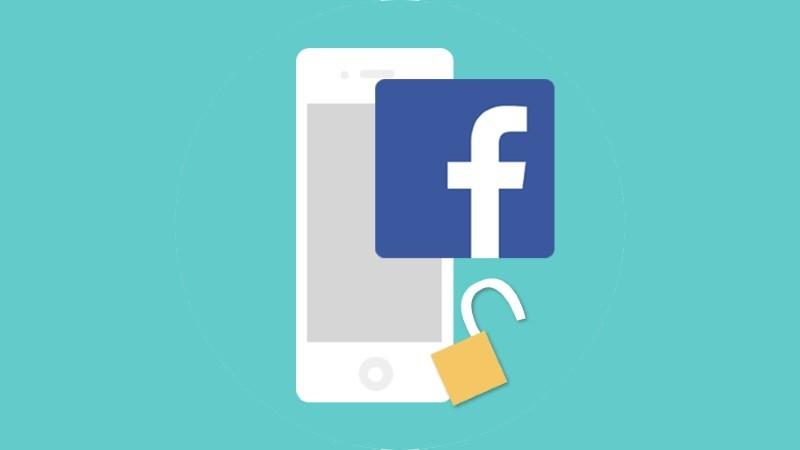 Comment débloquer Facebook à l'école ou au bureau