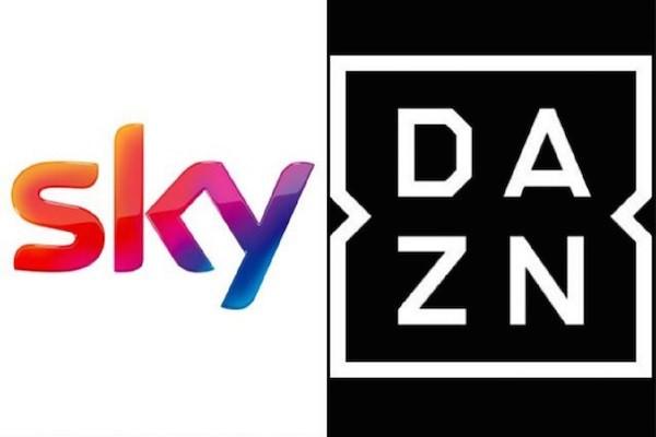 Comment regarder DAZN avec VPN