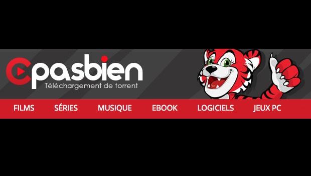 Cpasbien-Down