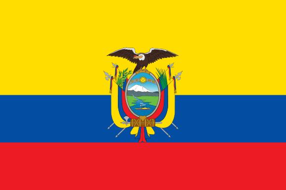 Les meilleurs VPN pour l'Équateur