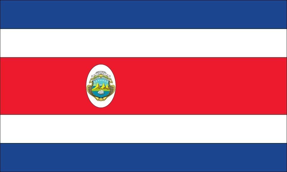 Les meilleurs VPN pour le Costa Rica