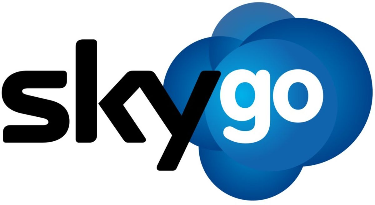 Accéder à Sky Go Depuis la France Grâce à un VPN