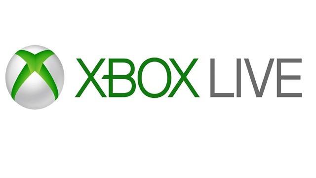 Un VPN pour Xbox One sur Xbox Live