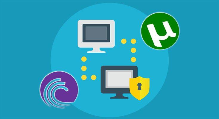 Comment Télécharger sur Cpasbien et Torrent9 avec un VPN
