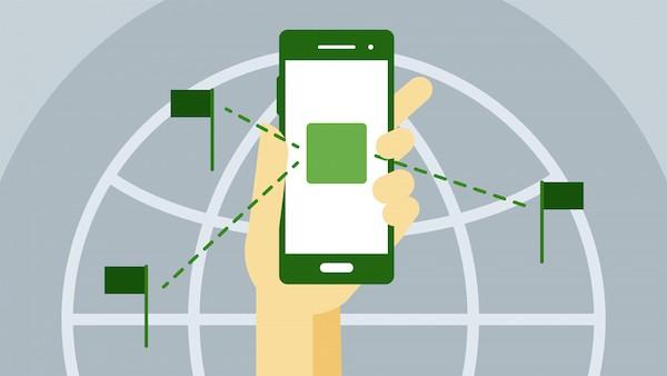 Téléphones Android: Comment Tracent-ils Votre Localisation ?