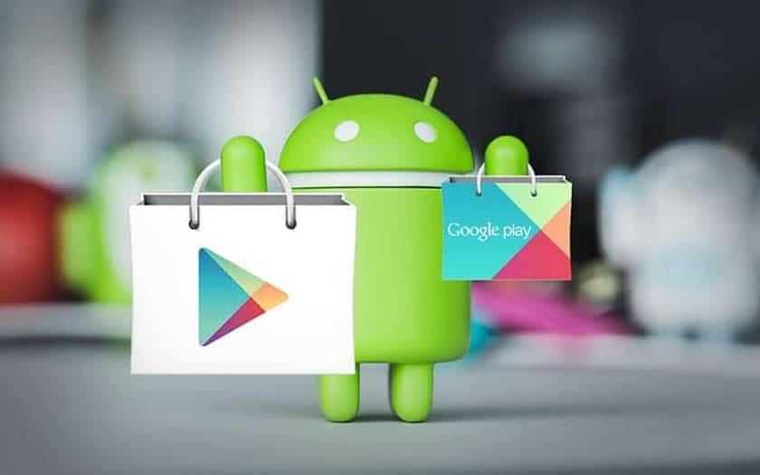 Comment Android Tracent-ils Votre Localisation