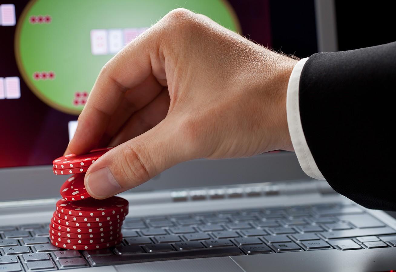 Les meilleurs VPN pour jouer au poker en ligne en 2018