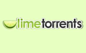 Meilleur sites torrent lime torrents