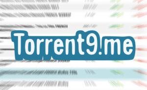 Torrent9 telecharger torrent