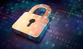 Coupure VPN comment se proteger efficacement