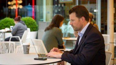 Que devraient faire les hôtels pour sécuriser leur Wi-Fi ?