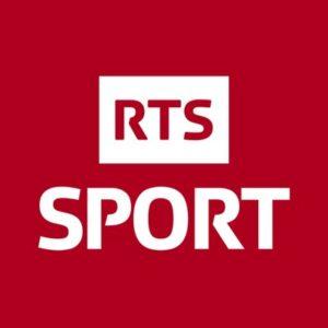 RTS Suisse diffuse la Champions League gratuitement et dispose de commentaire en Français
