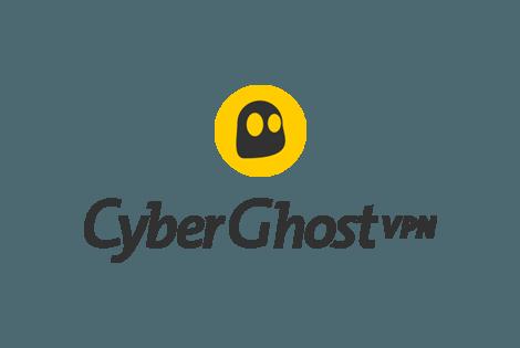 Avis Cyberghost VPN